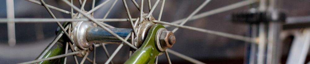 bikeSauce