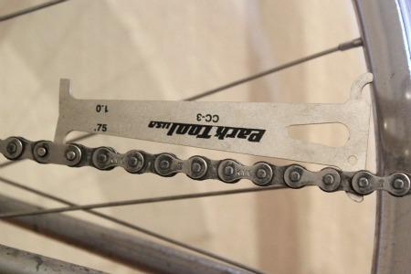 chain-wear-tool